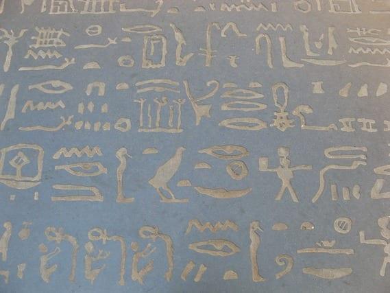 hieroglyphs-2063920_1920