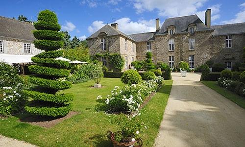 Jardins-Bretagne10-min