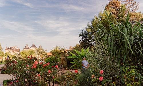 Jardins-Bretagne2-min