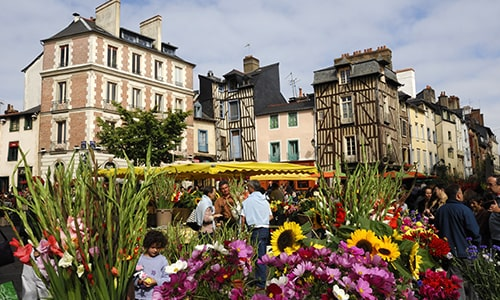 Jardins-Bretagne6-min