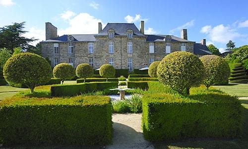 Jardins-Bretagne7-min