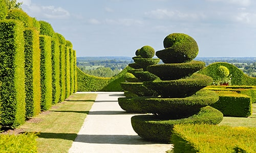 Jardins-Bretagne8-min