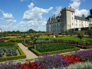Loire picto