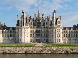 Loire-valley