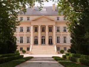 chateau-margaux-459568